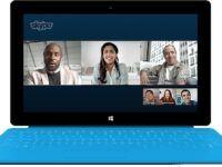 Videotutorial Cómo utilizar Skype para dar clases online