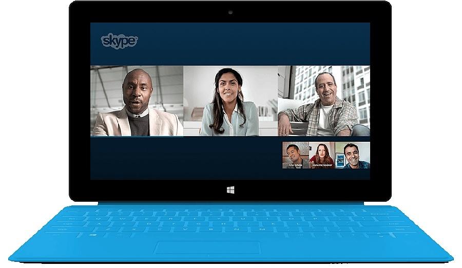 Cómo utilizar Skype para dar clases online