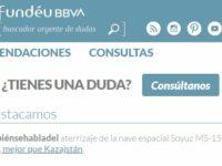 La Fundéu, una gran ayuda para escribir bien en español