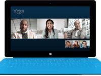 Mis programas de videoconferencia: Skype, Google Hangouts y Zoom
