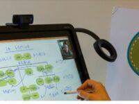 Cómo usar las redes sociales para encontrar alumnos