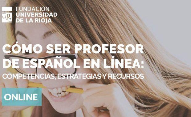 http://fundacion.unirioja.es/formacion_cursos/view/426