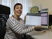 Otros sistemas de pizarra digital para las clases online